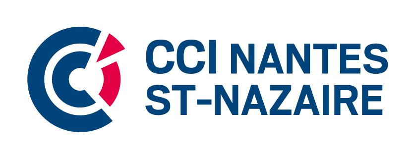 CCI-nantes-saint-nazaire