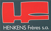 Henkens-Frres
