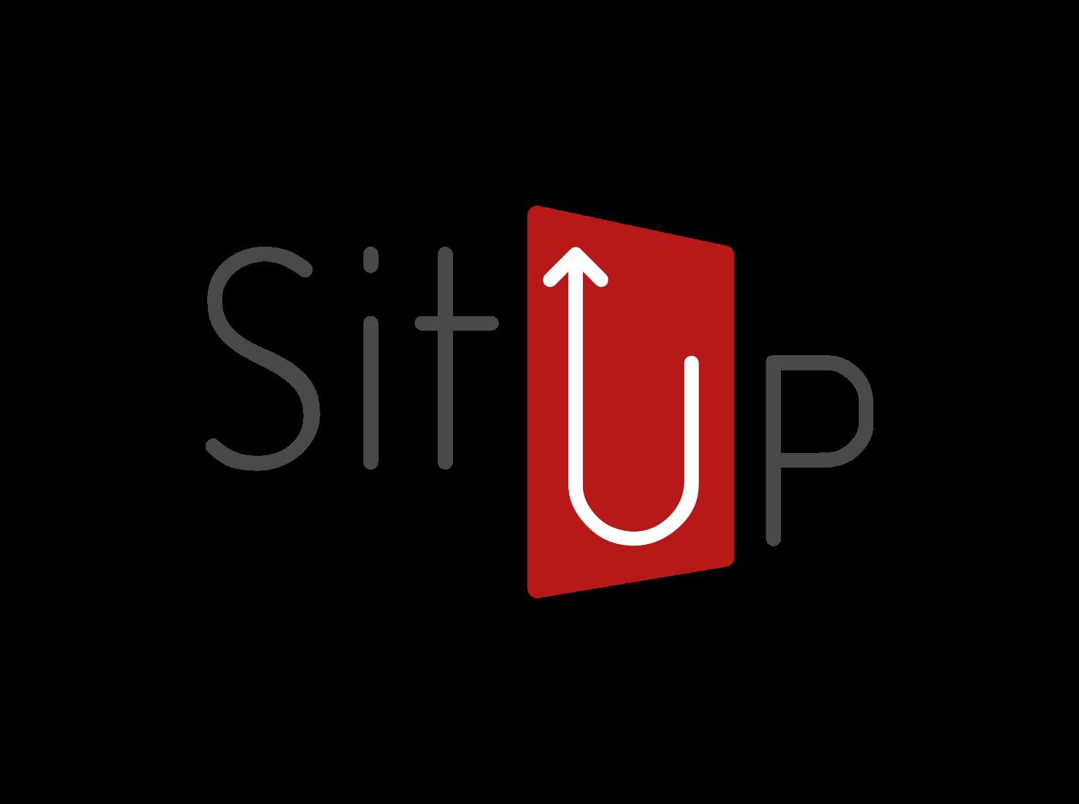 Logo-SITUP