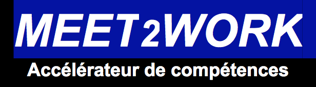 Meet2Work