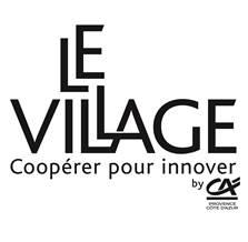 Logo-villagebyca-blanc